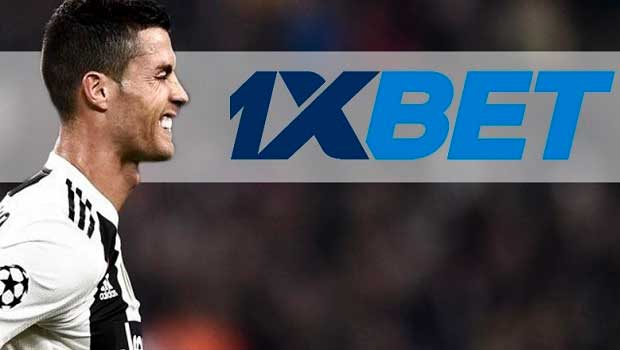 1xBet stream live Portugal